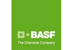 BASF - StiroDom d.o.o.