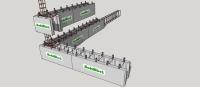 ModulBlock - Stiropor blokovi za zidanje