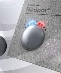 Neopor - StiroDom d.o.o.